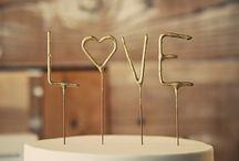 elizabeth is getting married / elizabeth is getting married, so i'm pinning things here for her to see. =) / by Jodi McKee