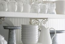 decor / by Victoria Simmons