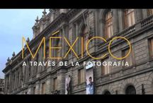 Mexico / by Real Life Language