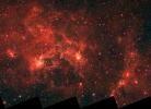 The Cosmos  / by San Dan Yi