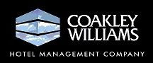 Sister Hotels / Coakley & Williams Hotel Management Company / by BEST WESTERN PLUS Rockville