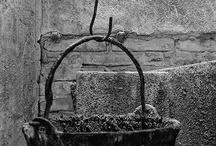 Cauldrons! / by Angel Morgan