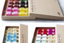 #Packaging# / by :::::::Ariana:::::::