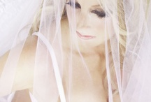 Wedding shots / by Bruce Campbell