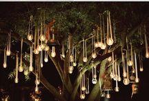 prom ideas / by Rebecca Chick