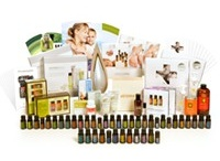 doTERRA Essential Oils / I am a doTERRA Wellness Advocate. Check out my website at: http://www.mydoterra.com/essentialoilsR4u / by Sheila Clark