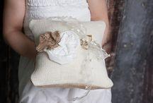 IT'S A WRAP - wedding items / by It's a Wrap Ideas