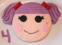 Inspiración Infantil / by The Cake Project