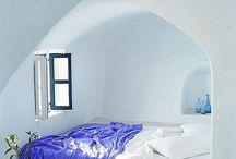 My dream island home / by christina karavia