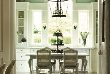 home decorating ideas / by Mary Griggs