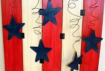 4th of July / by Cassie Baird Skinner