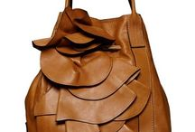 Hand bags / by Portraits by Lady - S