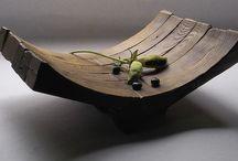 Wood / by M. Soza