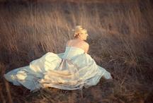 Bridals / by Kim Kummer