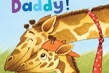 Father's Day Reads / by UWMadLibraries !