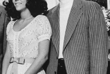 Music / by Joan Knies