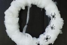 Halloween  / by Kassidy Watson
