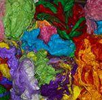 Silks / by The Woolery