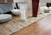 Home Decor/DIY / by Hilary Rodgers