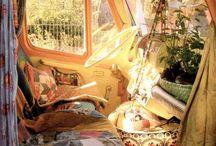 Things I like / by Pia Zeimet
