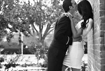 Tying the knot... The journey / by Kristy Constantino