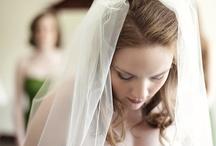 Branford House Wedding / by Jennie Fresa