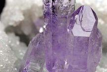°°°° Crystals  °°° Gemstones °°°° / by OctoberSky14