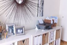 House / by Anthony Clark