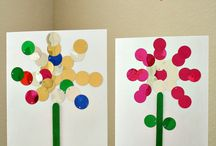Mother's day cards / by Nancy Recinos