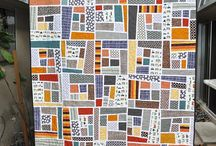 Quilts / by Lori King