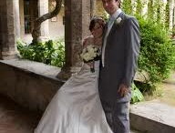 Amazing Weddings at Most Beautiful Locations in Italy / At WeddingItaly.com, we are specializing in organizing fabulous wedding at the most beautiful locations in Italy such as Tuscany, Florence, Amalfi Cost, Rome,  Venice and Lake Como etc. We are happy to customize Italian wedding packages as per your flexibility. Get complete details at our website : www.weddingitaly.com  / by James Hook