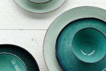 Ceramics / by Solvita Danevica