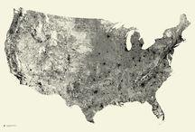 Information Visualization / by Carla Januska