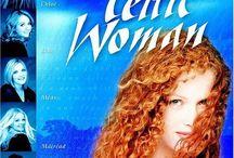 Celtic Woman / by K M