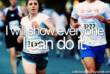 Motivation  / by Syracuse Athletics