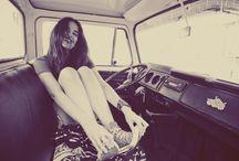 i LOVE / by Vanessa Kliskey
