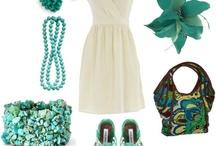 My Style / by Michelle Billings