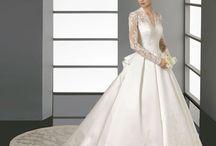 Wedding / by Caryen Chervenak