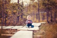 Posing Ideas: Toddlers & Preschool Ages / A collection of our favorite posing ideas for young children  / by Jodi Friedman | MCP Actions
