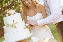 Wedding / by Madison Jones