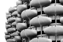 Archi / by Sylvie Demarcq