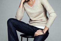 My Style / by Carolyn Bittner