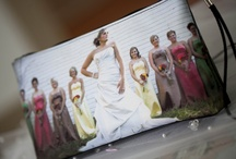 Bridal Collection / by SnapTotes Personalized Products