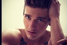 """hair style"".... / by James Schmidtke"