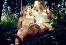 Friendship / by Milla