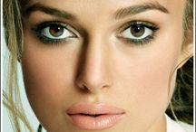 makeupp! / by Mariah Headrick