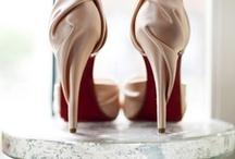 My Style / by Simona Wong