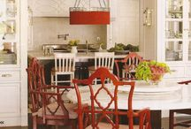 Someday my Kitchen will come! / by Tracy Gilfillan-Macvicar
