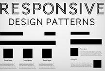 Web Design / by Michael Alaev