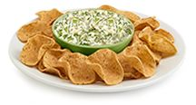 Recipes / Mmmmmm.... / by Dippin' Chips